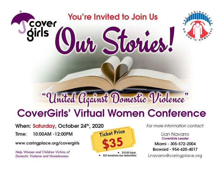 Special Women's Conference