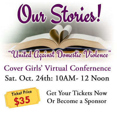 Special Cover Girls Women Conference