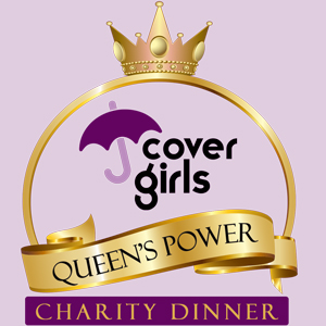 Special dinner to benefit abused women and children.